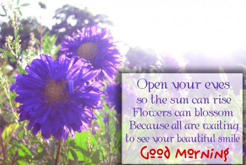 good-morning-inspirational-quotes-open-your-eyes