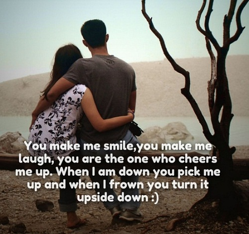 Romantic Love Quotes For Her Captivating 110 Romantic Love Quotes For Her With Images  Word Quotes
