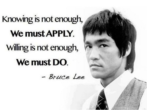 Cute Short Quotes on Attitude