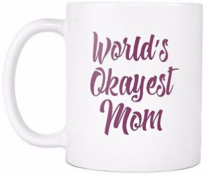 60 Short And Inspiring Mother Daughter Quotes Word Porn Quotes Simple Short Mom Quotes