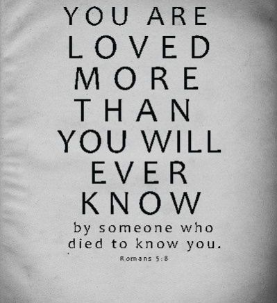 60 Inspirational Bible Quotes With Images Word Porn Quotes Love Adorable Inspirational Bible Quotes