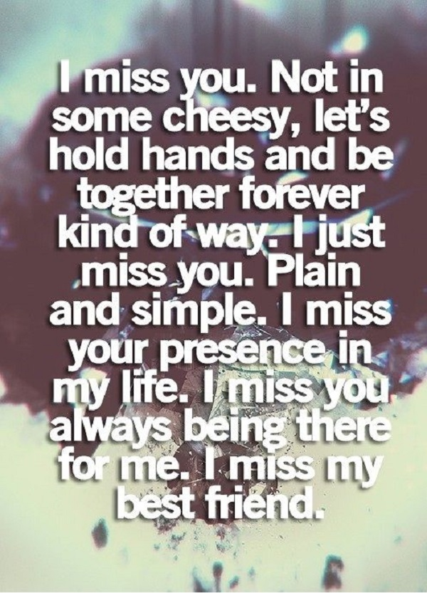 60 Quotes About Missing Someone You Love Word Porn Quotes Love Best Quotes About Loving Someone You Can T Have