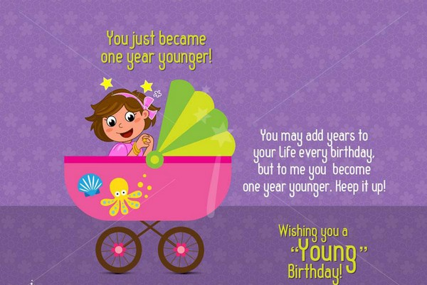 Birthday Wishes For Friends Images