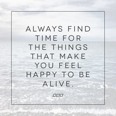 32 Happy Inspirational New Year Quotes With Images Word Porn