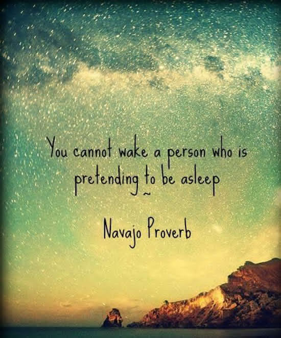 goodnight quotes 5