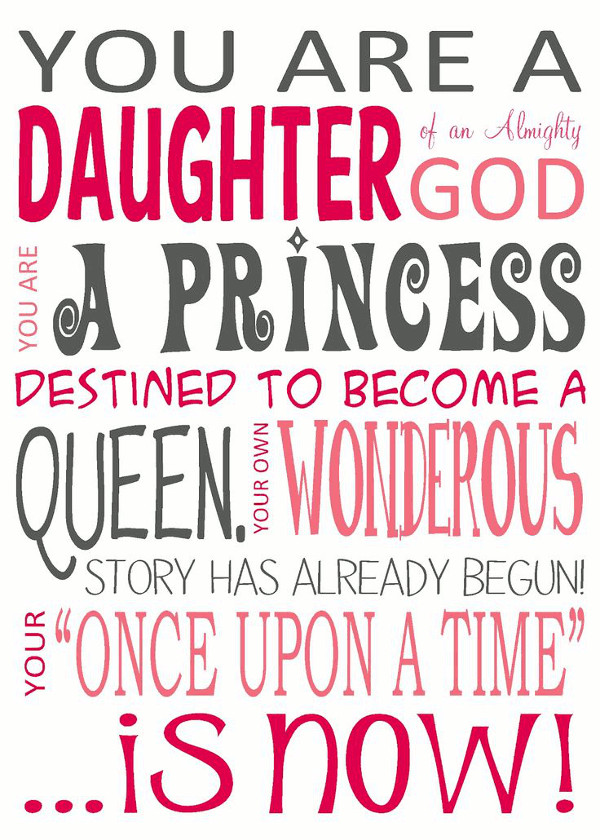 Father To Daughter Quotes | 28 Cute Short Father Daughter Quotes With Images Word Porn
