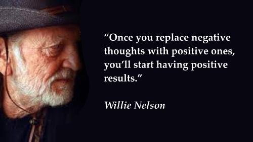 Best Attitude Quotes