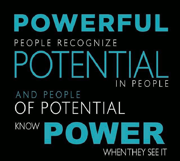good morning love quotes for powerful people