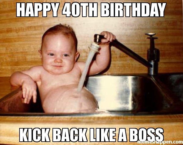 1516392096_132_20 funniest birthday memes for anyone turning 40?resize=600%2C477 20 funniest birthday memes for anyone turning 40 word porn