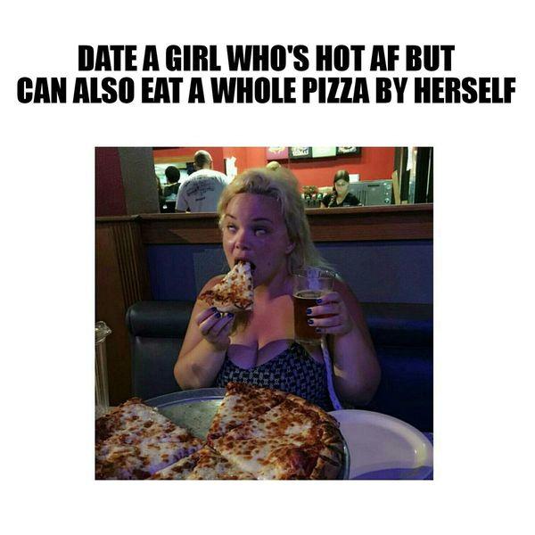 Dating i 30s meme