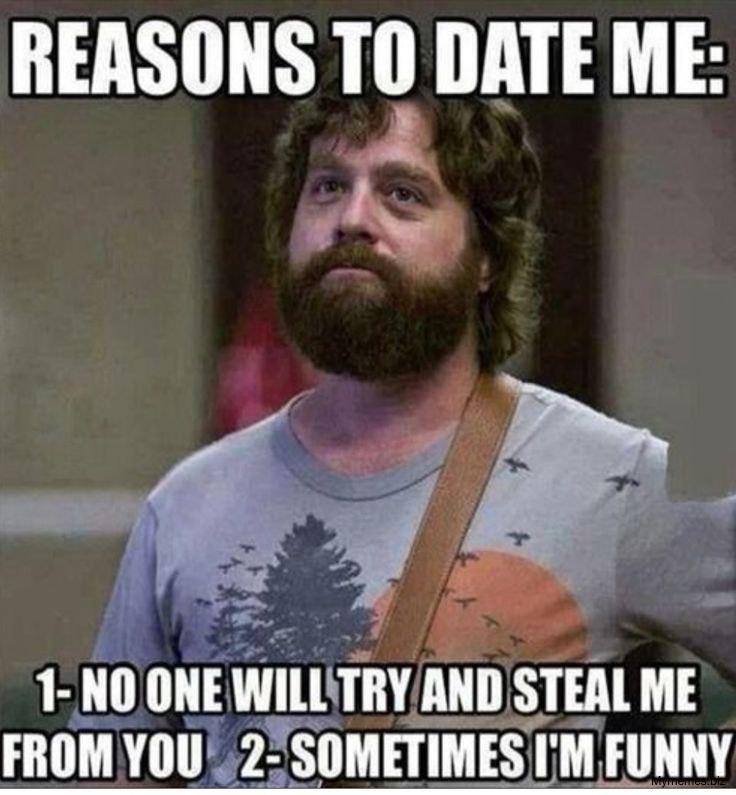 Dating memes voor jongens sneakers dating site