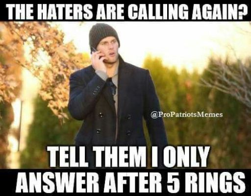 the-haters-new-england-patriots-memes