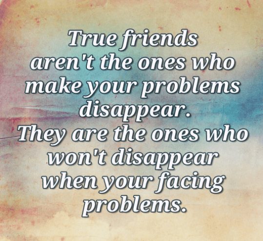 80 Inspiring Friendship Quotes For Your Best Friend Word Porn