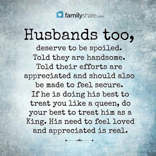 75 Best Husband Quotes With Images Word Porn Quotes Love Quotes