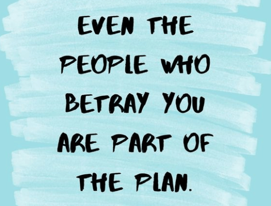 Top 60 Betrayal Quotes With Images Word Porn Quotes Love Quotes Amazing Quotes About Friendship Betrayal