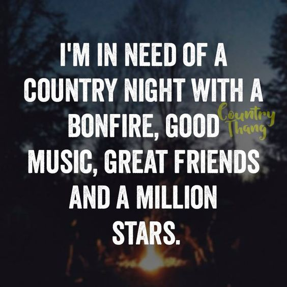 65 Country Quotes On Life Love Music Songs Word Porn Quotes