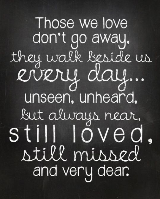 60 sympathy condolence quotes for loss with images word porn sympathy quotes condolence altavistaventures Choice Image
