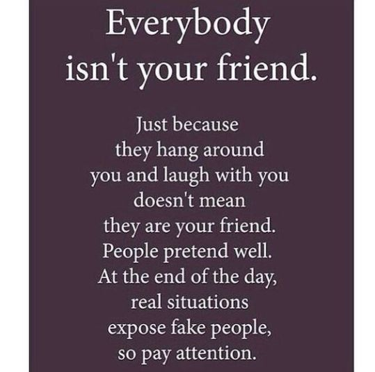 Fake Friends Quotes Custom Top 48 Quotes On Fake Friends And Fake People Word Porn Quotes
