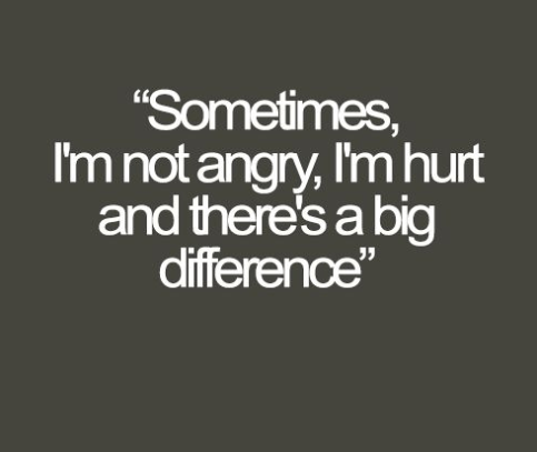 60 Hurt Quotes And Being Hurt Sayings With Images Word Porn Quotes Simple Quotes Hurt