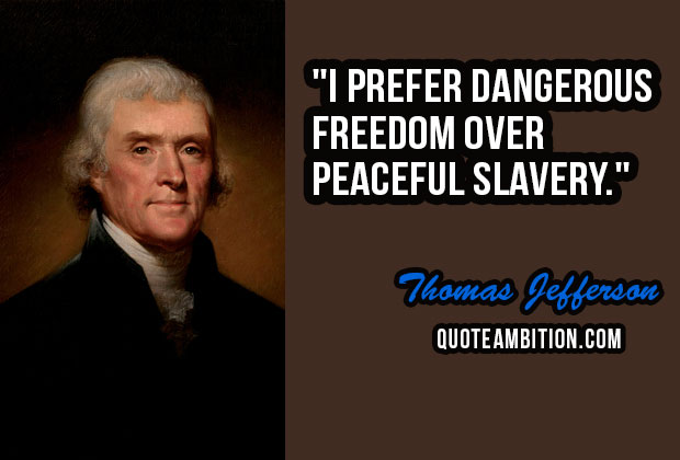 Image of: Steve Jobs Top 100 Famous Thomas Jefferson Quotes Word Porn Quotes Love Quotes Life Quotes Inspirational Quotes Top 100 Famous Thomas Jefferson Quotes Word Porn Quotes Love