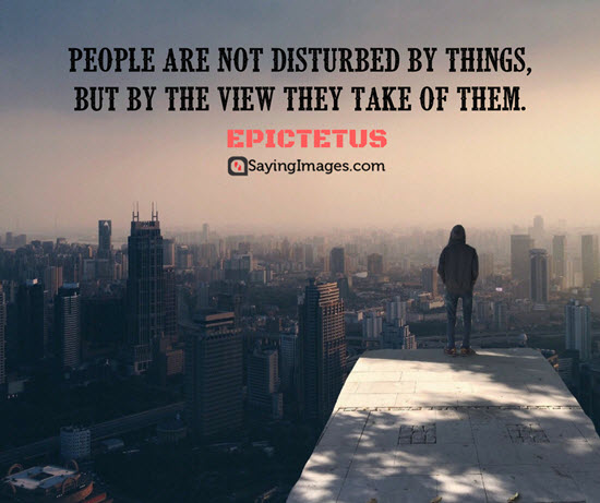20 Perspective Quotes Thatll Transform Your Views In Life Word
