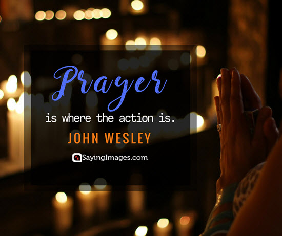 john wesley prayer quotes