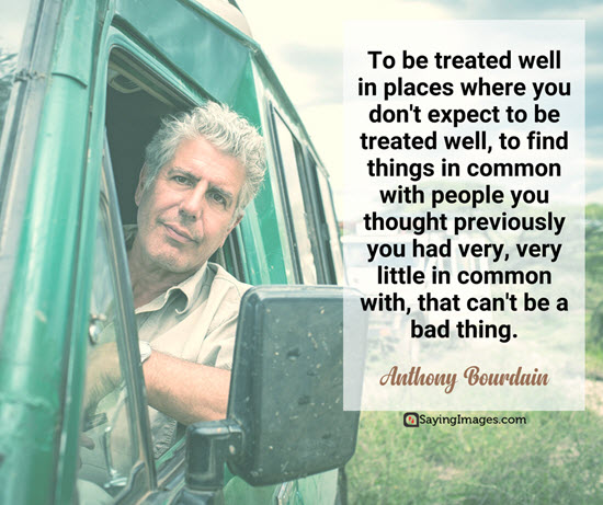 quotes anthony bourdain