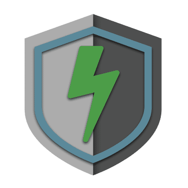 DNS-Email-Shield-WordsRack-Icon