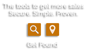 The tools-to-get-more-sales-secure-simple-proven-get-found