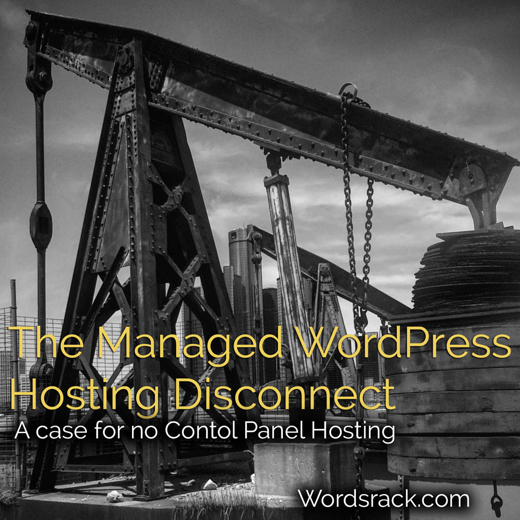 wordpress-managed-hosting-disconnect-wordsrack-piston