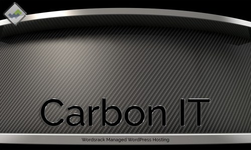 wordsrack-managed-wordpress-hosting-carbon-IT-business-website-monthly-subscription