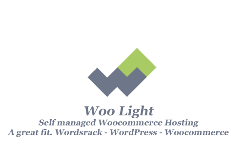 Woo-Light-woocommerce-self-managed-hosting
