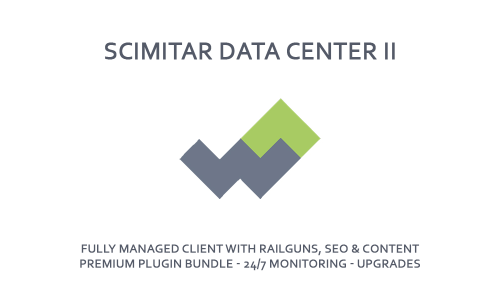 Scimitar-Premium-Managed-Client-with-Railguns-SEO-Content