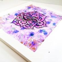 lotusmandala1