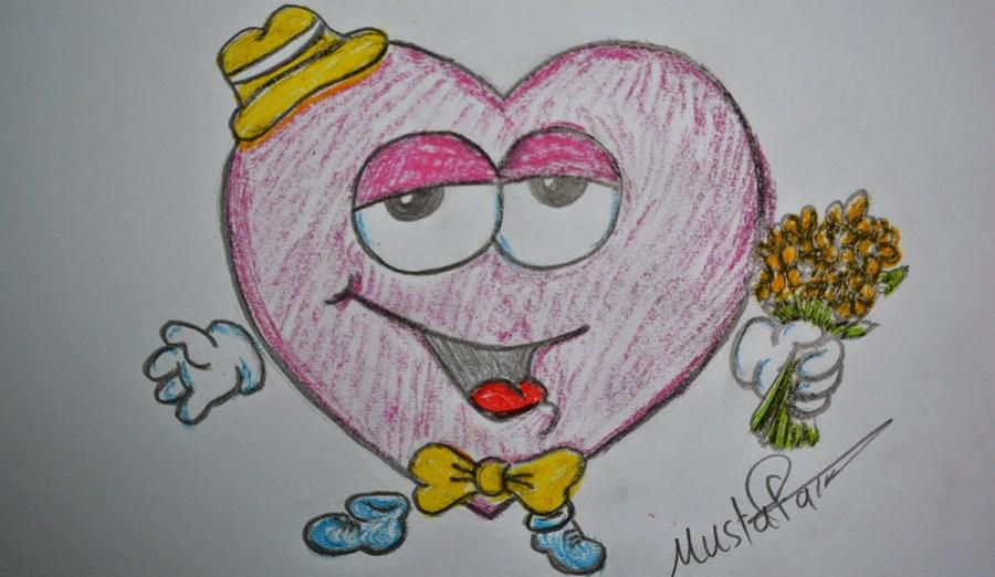 رسومات سهلة وجميلة اجمل الرسومات للاطفال احلا كلام