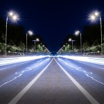 Building the Expressway to a better future