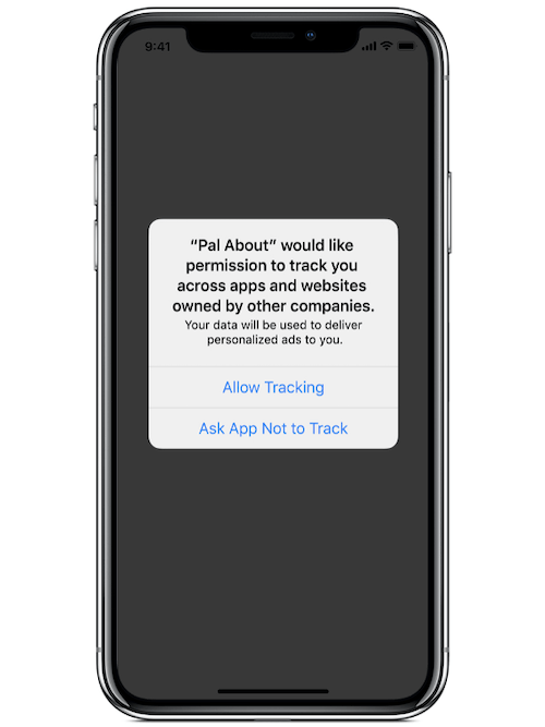 How-to-navigate-the-iOS-14-update-with-Facebook-Ads-allow-tracking