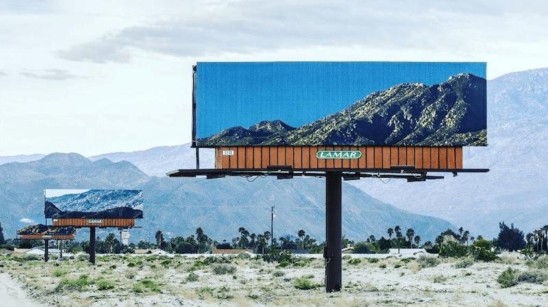 best time to run ads on facebook billboard