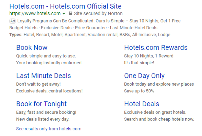 differences-between-google-microsoft-ads-similarities