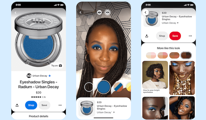 6 Facebook Ads Updates To Be Excited About This Summer