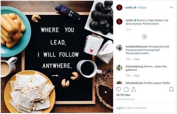 firefox-blocks-cookies-instagram-ugc-example