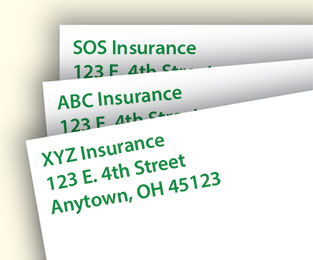 Insurance_Mailings