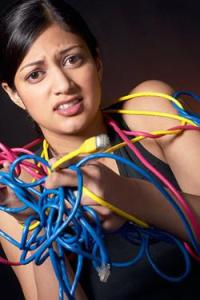 tangled-cables