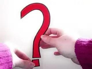 Desi-question-mark-817928-l