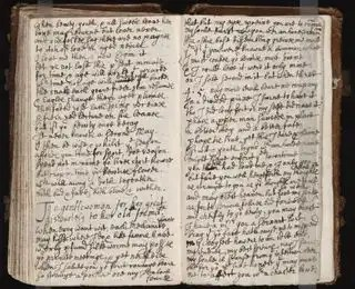 Beinecke-osborn-handwriting-1400064-l