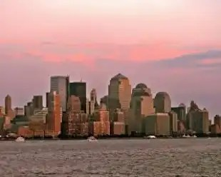 Manhattan_financial_city_236145_l