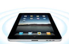 Wireless_20100430