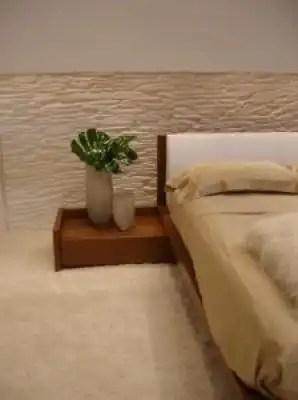 Interior_design_bedroom_221920_l