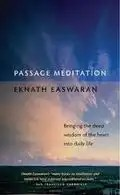 Passagemeditation
