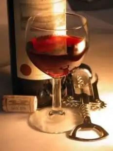 Wine_242208_l